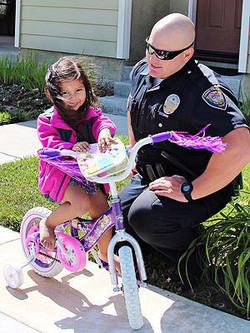 police protection 5.jpg