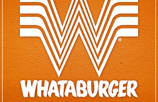 Whataburger Site Preview