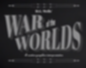 War of the Worlds Video Preview