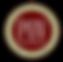 logo-bug.png