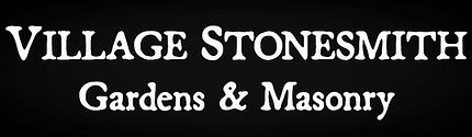 Village Stonesmith Gardens & Masonry, New England landscape contractor