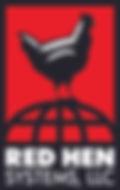 Red_Hen_LLC_CMYK.jpg