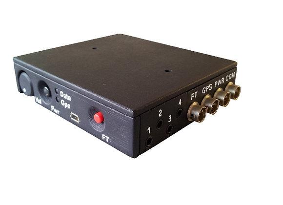 VMS-333 Basic Kit