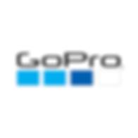 GoPro-logo-1.png