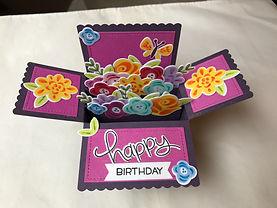 Happy Birthday Exploding Box.jpg