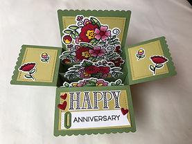 Happy Anniversary Exploding Box.jpg