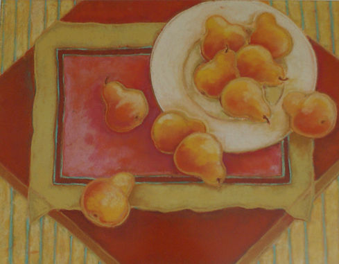 Pear Still Life.jpg