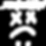 Name-Logo-White.png