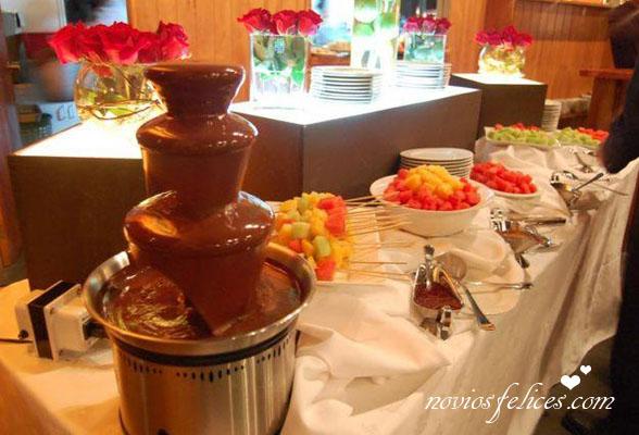 fuentes-chocolate-bodas-1[1].jpg