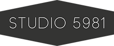 STUDIO5981_Logo_ANT_edited.png