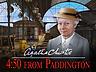 Agatha Christie game