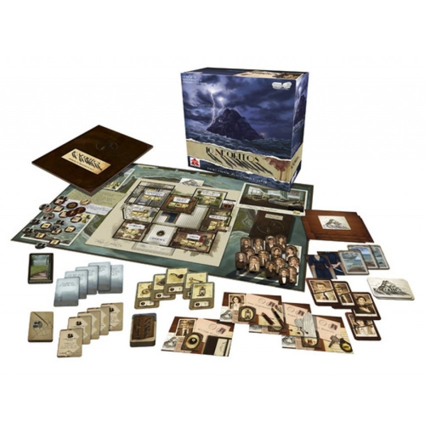And then there were none boardgame.jpg