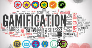 Why gamification continues to gather pace