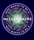 Who wants to be a Millionaire mobile game
