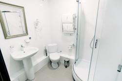 ванная 28