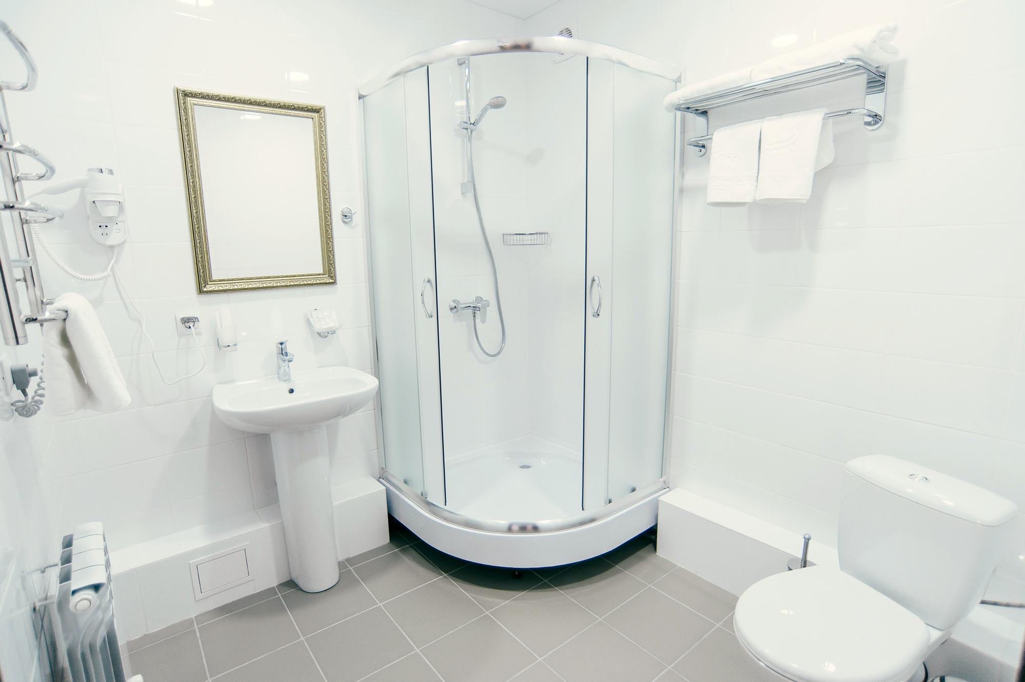 ванная 19