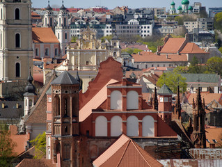 Tips for Foreign Nationals Looking to Rent a Home in Vilnius (with prices)