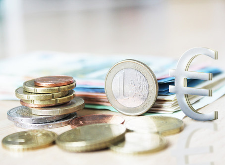 Employee Relocation to Lithuania Budget (Part II): Lump sum or tailored allowance