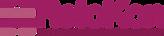relokon logo relocation services