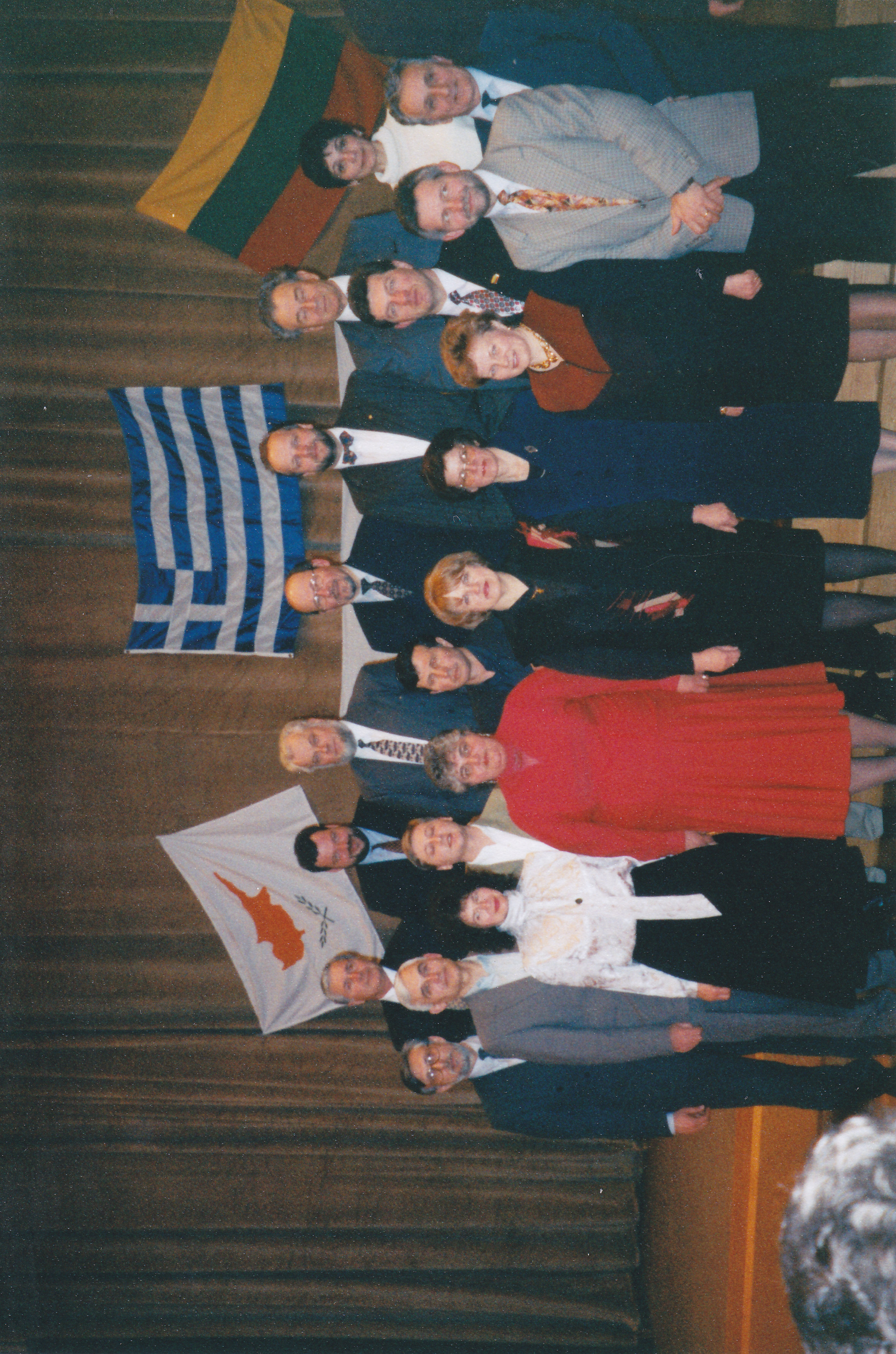 parlament_25martiou_1998