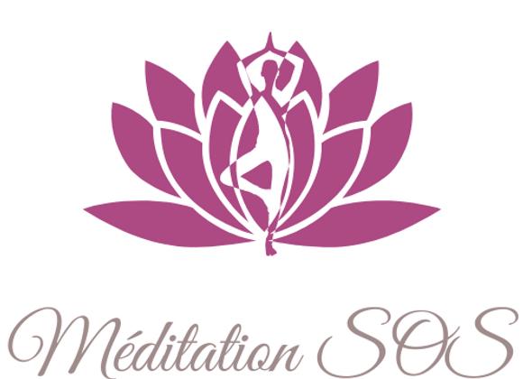 Méditation SOS