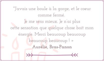 Témoignage Aurélie.png