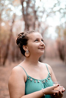 profil julie veut bienveiller.jpg