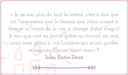 Témoignage Julie M.png