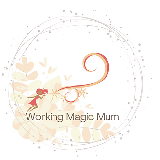 Working Magic Mum.png