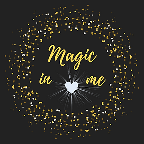 Magic in me.png