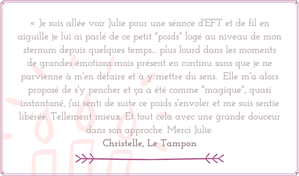 Témoignage Christelle.png