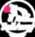 SailAway Logo white w pink.png