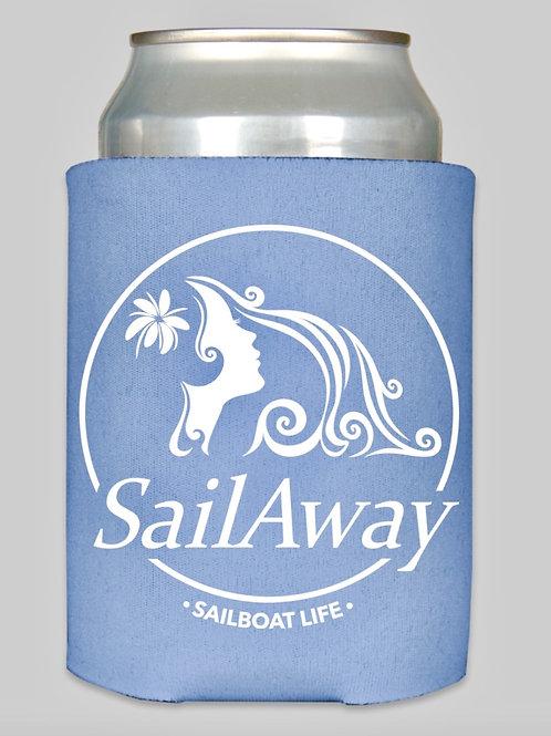SailAway Koozie