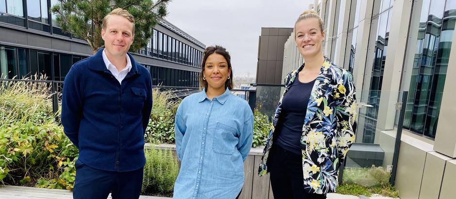 5-stjärniga semesterupplevelser hos Scandinavian Hospitality nu med förstklassig försäkringslösning