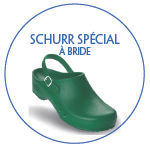 CLIMDAL SCHURR SPECIAL A BRIDE.jpg