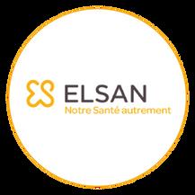 Elsan client Climdal