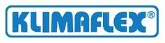 logo klimaflex_Plan de travail 1.png