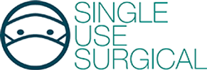 Single Use Surgical