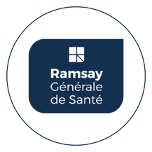 Ramsay client Climdal