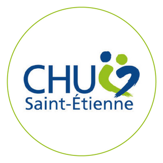 CHU saint Etienne client Climdal