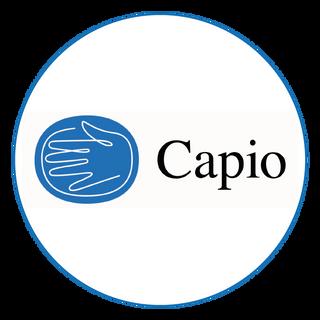 Capio client Climdal