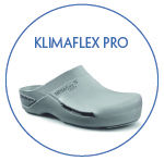 CLIMDAL KLIMAFLEX PRO.jpg