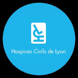 Hospices Civiles de Lyon client Climdal