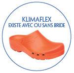 CLIMDAL KLIMAFLEX.jpg