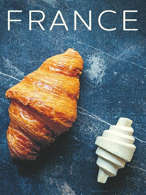 "Курс "" Франция"""
