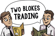 Two-Blokes-Trading-Logo-REAL-WHITE.png