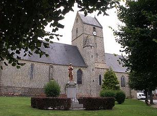 800px-Eglise_Magny-le-Désert_Basse-Norma