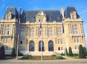 MairieVersailles.png