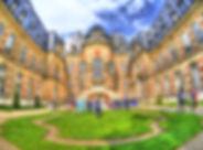 jacquesdor.com_Mairie-Versailles-France-