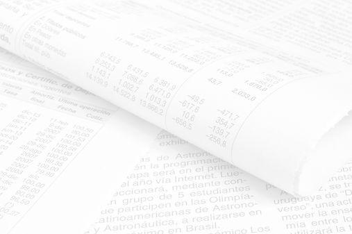 Accounting%20Documents_edited.jpg